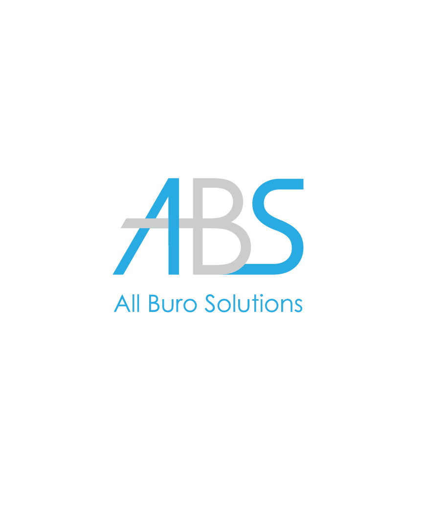 All buro solutions geting zhu for Buro solution